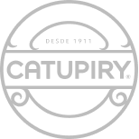 catupiry.png